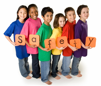 childrensafety